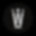 Logo-wp-20-08-2019-3.png
