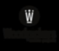 Logo-wp-20-08-2019-1.png
