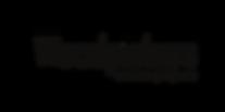 Logo-wp-20-08-2019-2.png