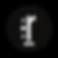 retropickers-logo-bola.png