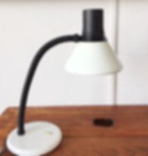 Lampara flex Fase blanca 0.jpg