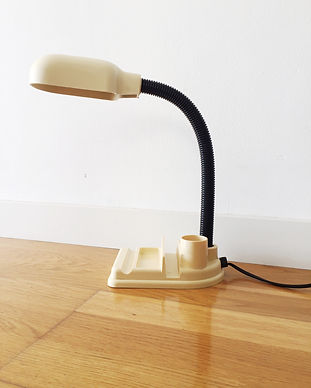 Requenin desk lamp 1.jpg