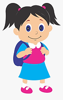 161-1617037_boy-school-student-clipart-h