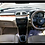 Thumbnail: Maruti Suzuki Swift Dzire Vxi (Petrol), 2017