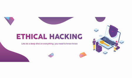 All You Need To Know About Ethical Hacking