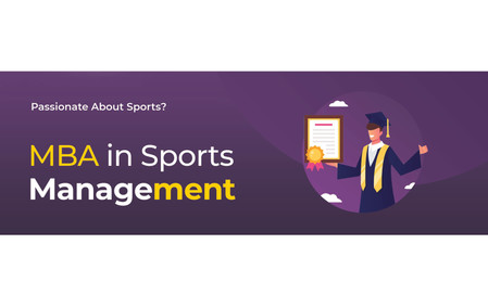 Passionate About Sports? Try an MBA in Sports Management