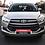 Thumbnail: Toyota Innova 2.4 G model (2017)