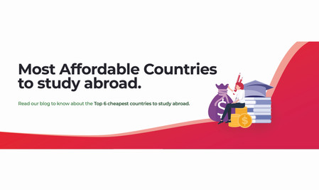 The Definitive Guide To The Most Affordable Countries to Study Abroad