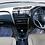 Thumbnail: Honda City 1.5 SV Mt (2014)