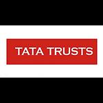 Tata-Trust-Logo.png