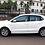 Thumbnail: Volkswagen Polo Highline 1.2L Petrol 2014