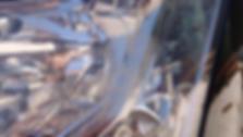 トータルリペアMAEDA工房 インテリア ホイール ウッド ヘッドライト コーティング 車内 清掃 洗浄 ルークリ 車両ルームクリーニング 本革 合皮 レザー シート ステアリング ダッシュボード 内張 フェイク リペア フロアカーペット マイクロバス ミニバン キズ 傷 スレ 擦れ 穴 切れ すり傷 破れ 補修 修理専門店 長野県 山梨県
