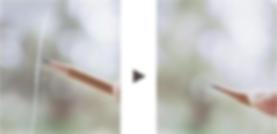 スクラッチリペア フロントガラス サイドガラス クォーターガラス リアガラス ショーウィンドウ 店舗ガラス ショーガラス 線キズ 雪降ろし 磨き コンパウンド ポリッシャー トータルリペアMAEDA工房