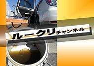 OGP画像.JPG