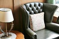 客室家具もリペア♪  トータルリペアMAEDA工房