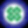 주차장로고[최종][파란).png