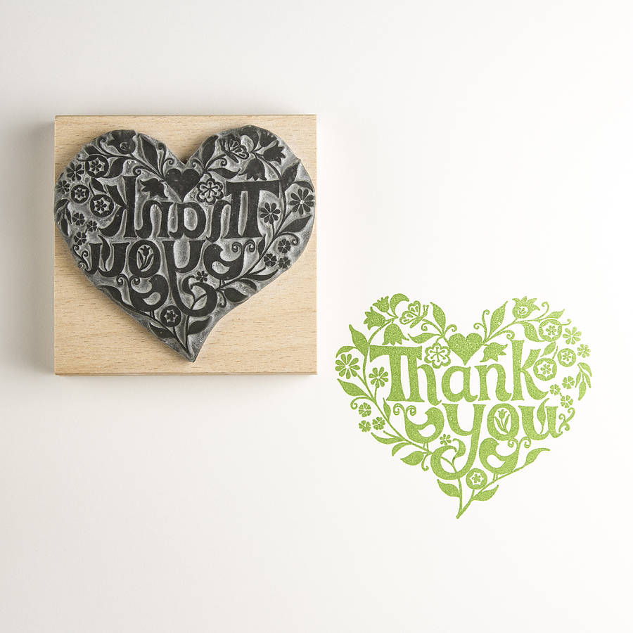 Custom Rubber Stamps | Cheap Online Printing | UK | DreamPrintDesign