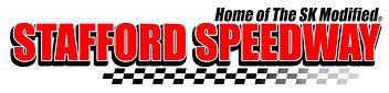 Stafford Motor Speedway.jpg