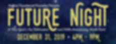 FutureNightCover.jpg