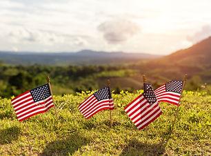 american-flags-grass.jpg