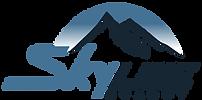 Skyline-Quarry-Logo.png