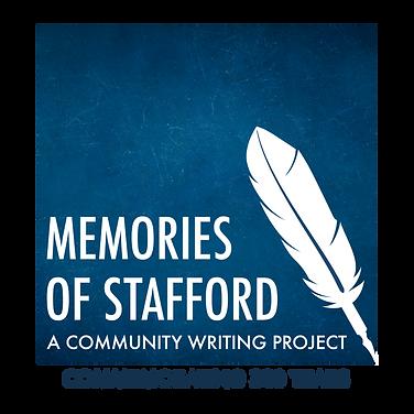 Stafford Memories.png
