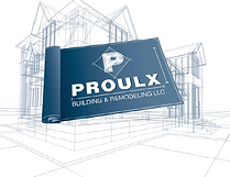 Proulx.png