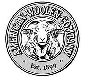 American Woolen.jpeg