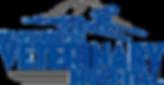 fenton vet logo 2015.png