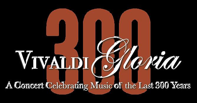 Vivaldi300.png