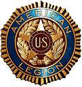 8437430-logo.jpeg