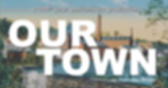 OurTownCover.jpg
