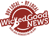 WGN Local Logo autumn red.png