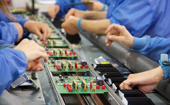 circuit-board-assembly.jpg
