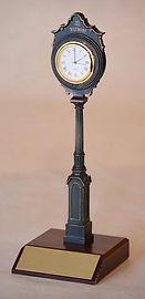 Verdin Miniatures Order Form 42417.jpg