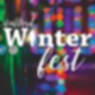 WinterFestLogoFB.jpg