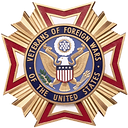 cropped-VFW1760.png