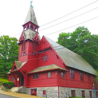 Grace_Episcopal_Church_-_Stafford_Spring
