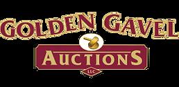 Golden Gavel.png