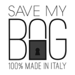 save-my-bag-1-150x150_edited.png