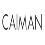 caiman-150x150_edited.png