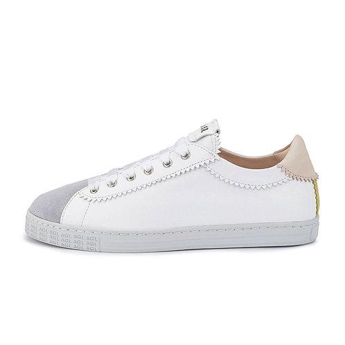 AGL Sneaker Sade