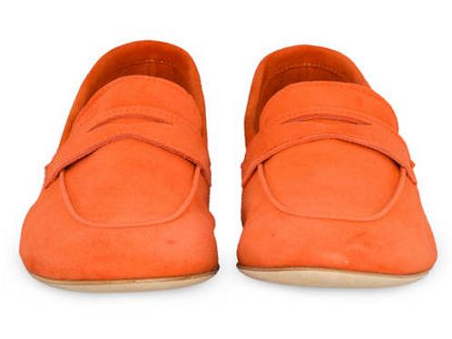 Patrizio Dolci Orange