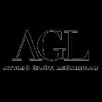 agl-1-150x150.png