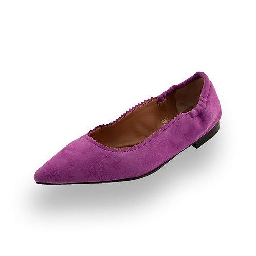 Prosperine Ballerina violett