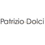 patrizio-dolci-150x150.png