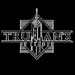trumans-150x150.png