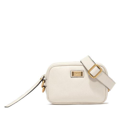 Gianni Chiarini Box Bag