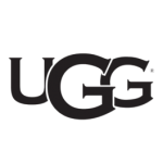 ugg-1-150x150.png