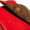 Thumbnail: Gianni Chiarini Clutch Bag rot